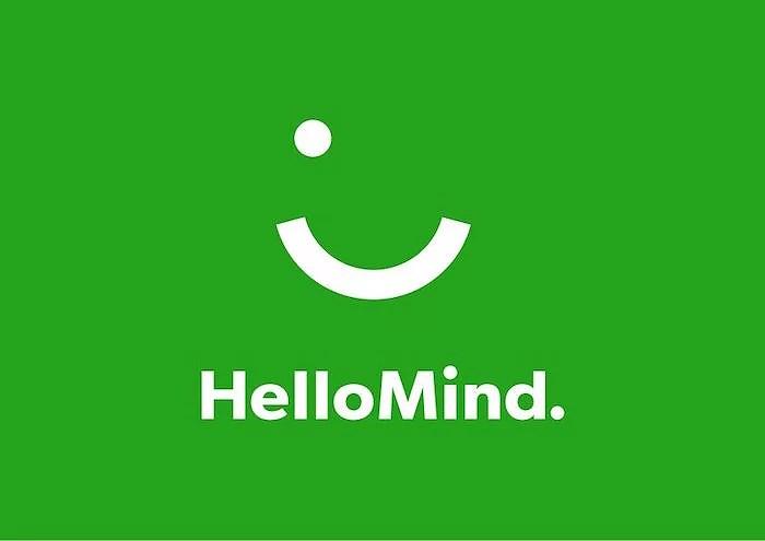 HelloMind - Selvhjælp tilgængelig for alle