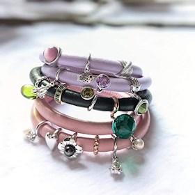Jewelerybyjn