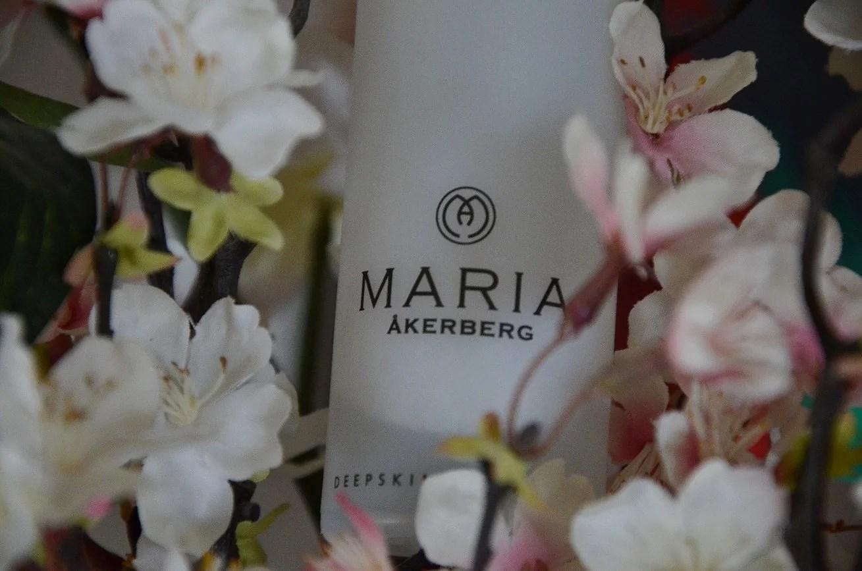 En favorit - Maria Åkerberg's Neroli Freshener