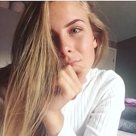 AmandaLandstrom