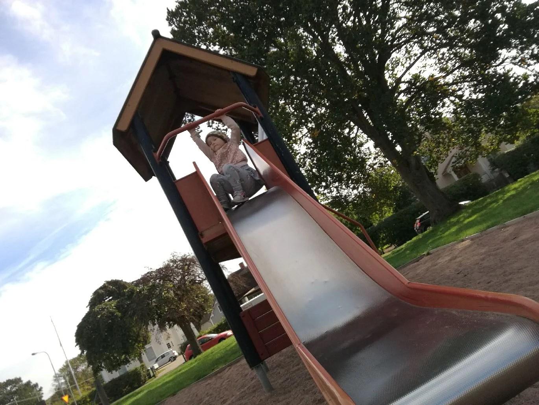 playground:)