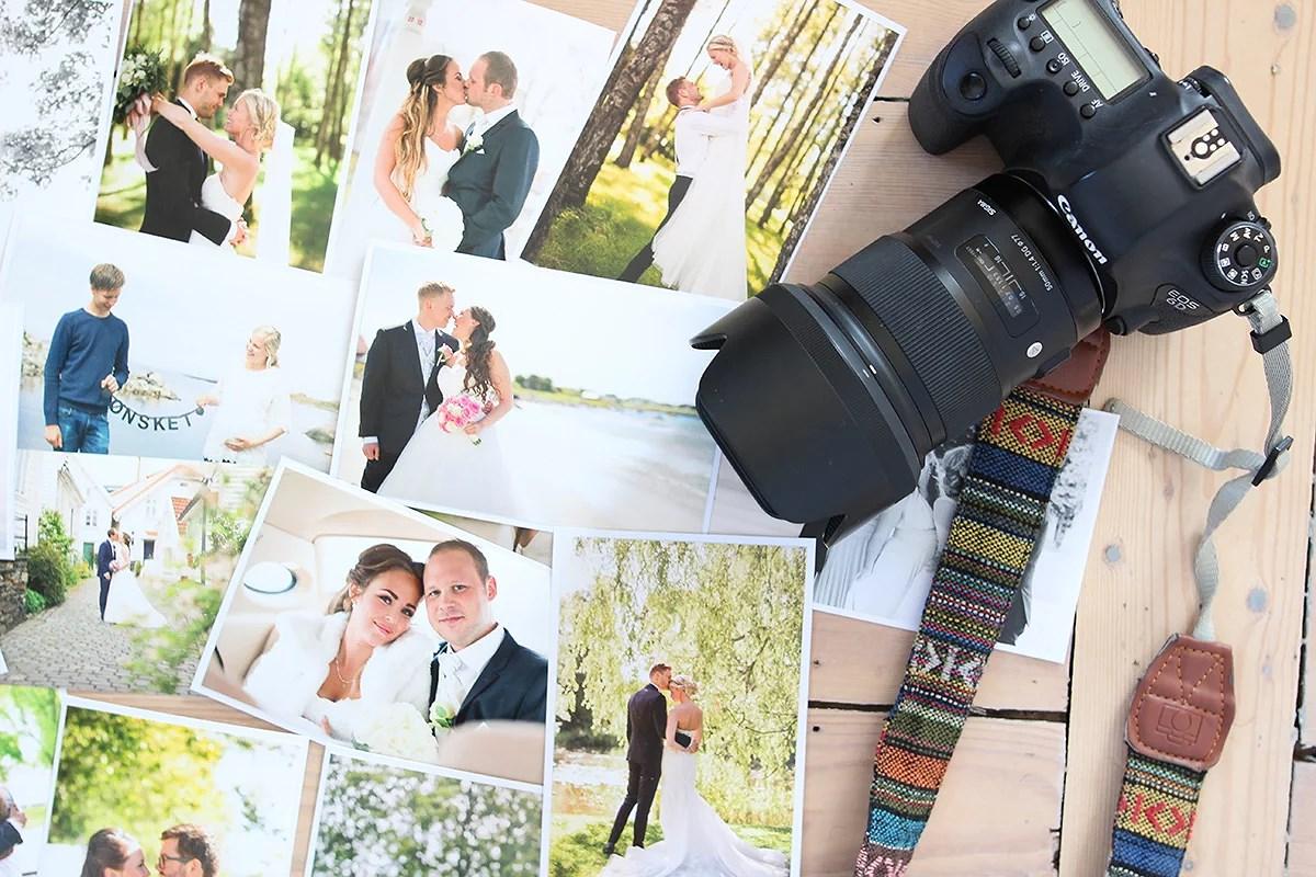 krist.in design bryllupsfoto fotograf stavanger