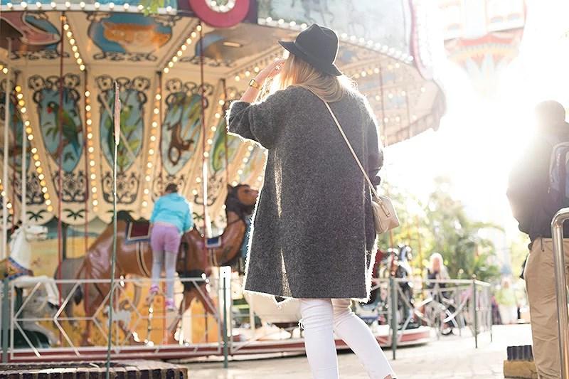 krist.in københavn tivoli