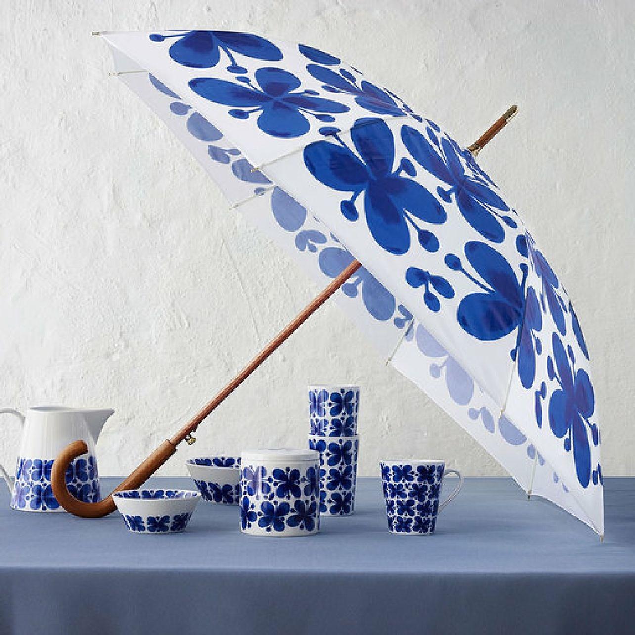 Åhléns köp Mon Amie produkter för 500kr och få en paraply värde 299kr