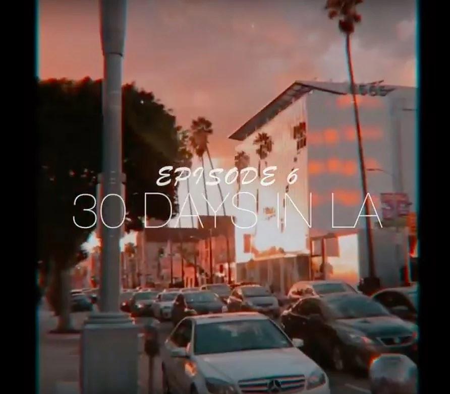 EP6 - CRIMINAL AT THE CINEMA