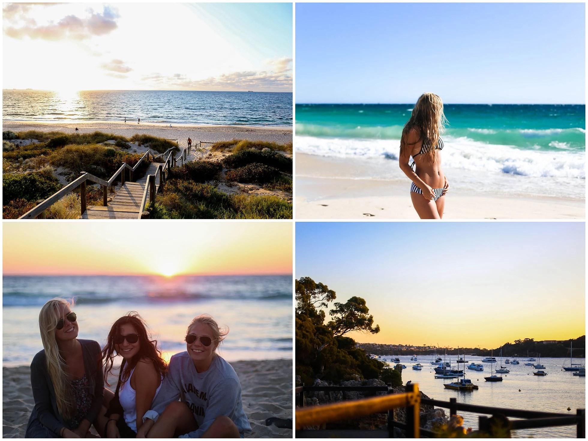 australien-blogg-2