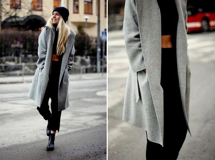 Outfits Februari 20141