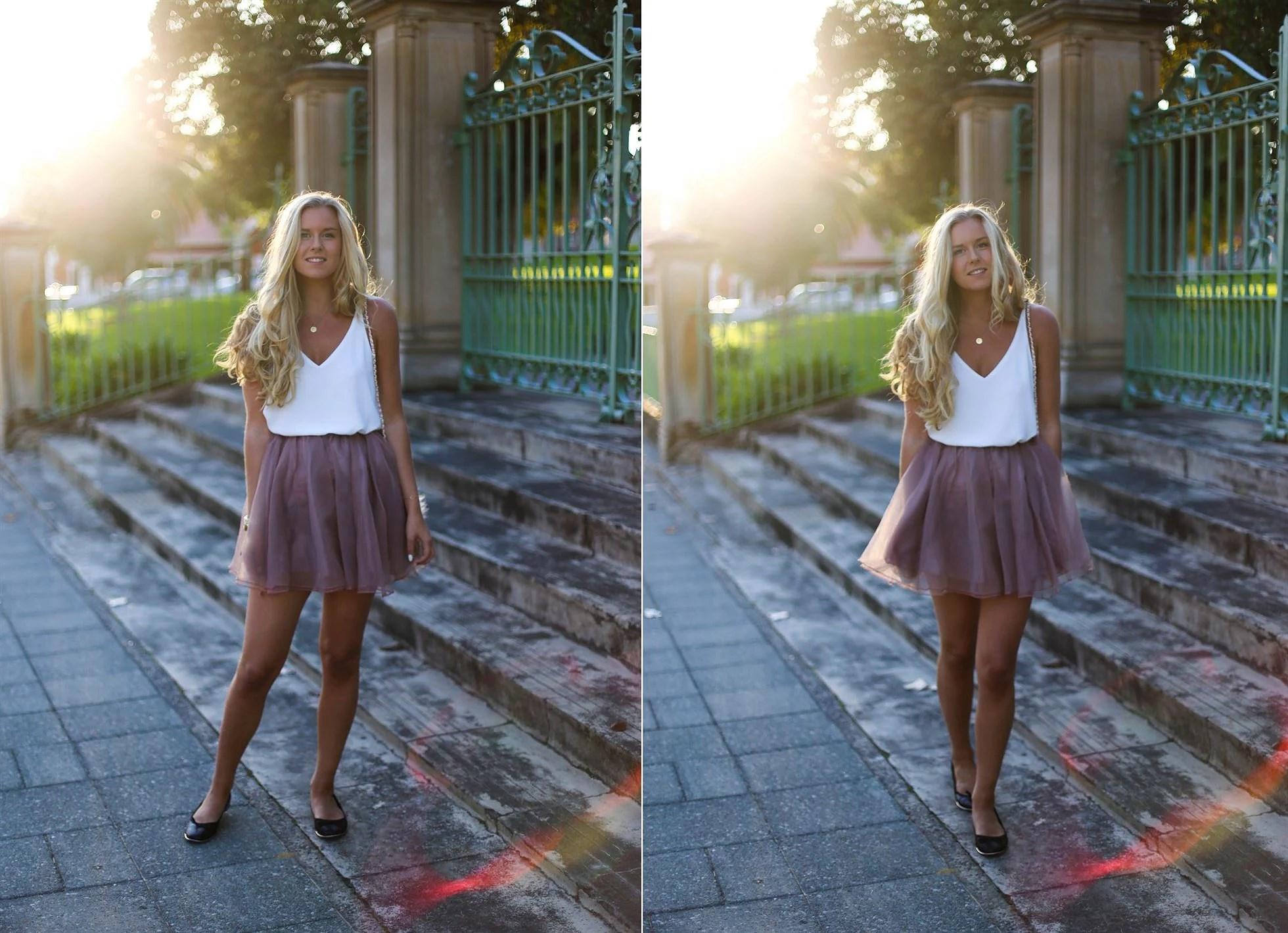 outfit-romwe-dress