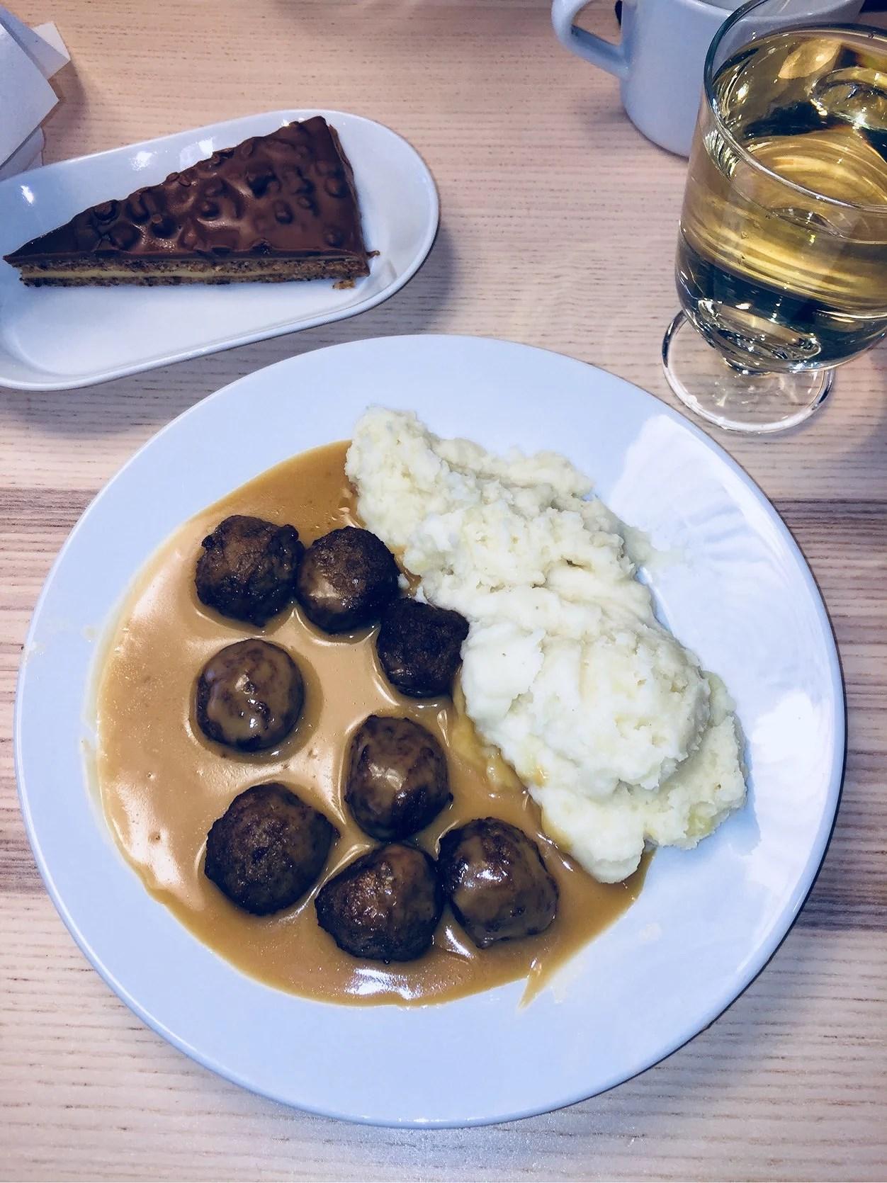 IKEA! + bästa köpen