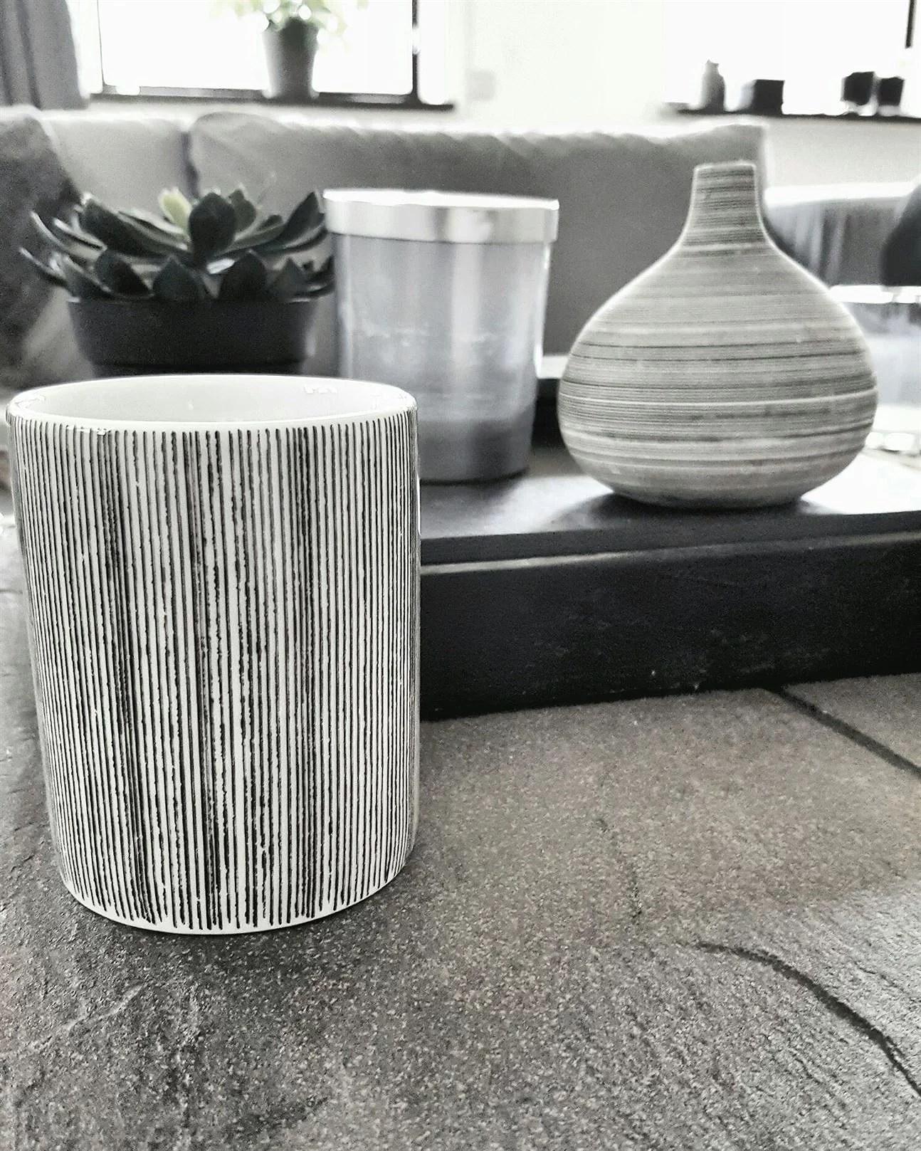 Ett försök till update - svammel