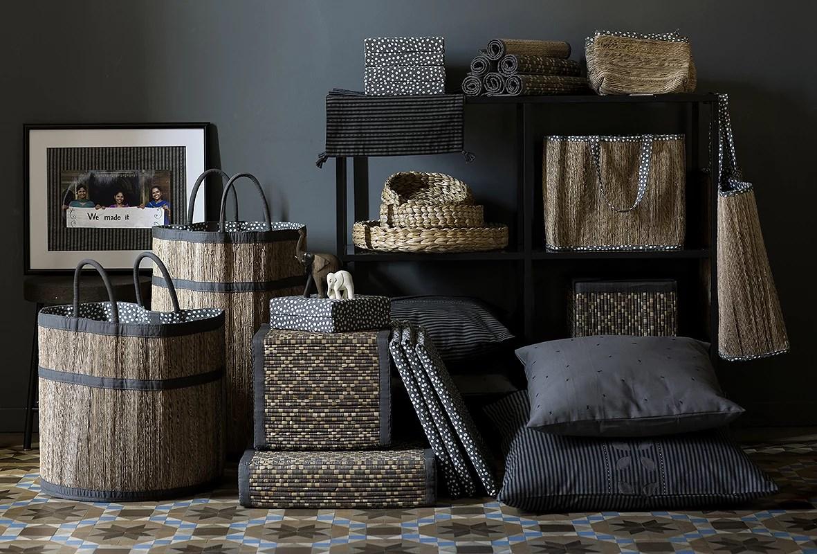 Klicka in här och se grånyanser hos IKEA!
