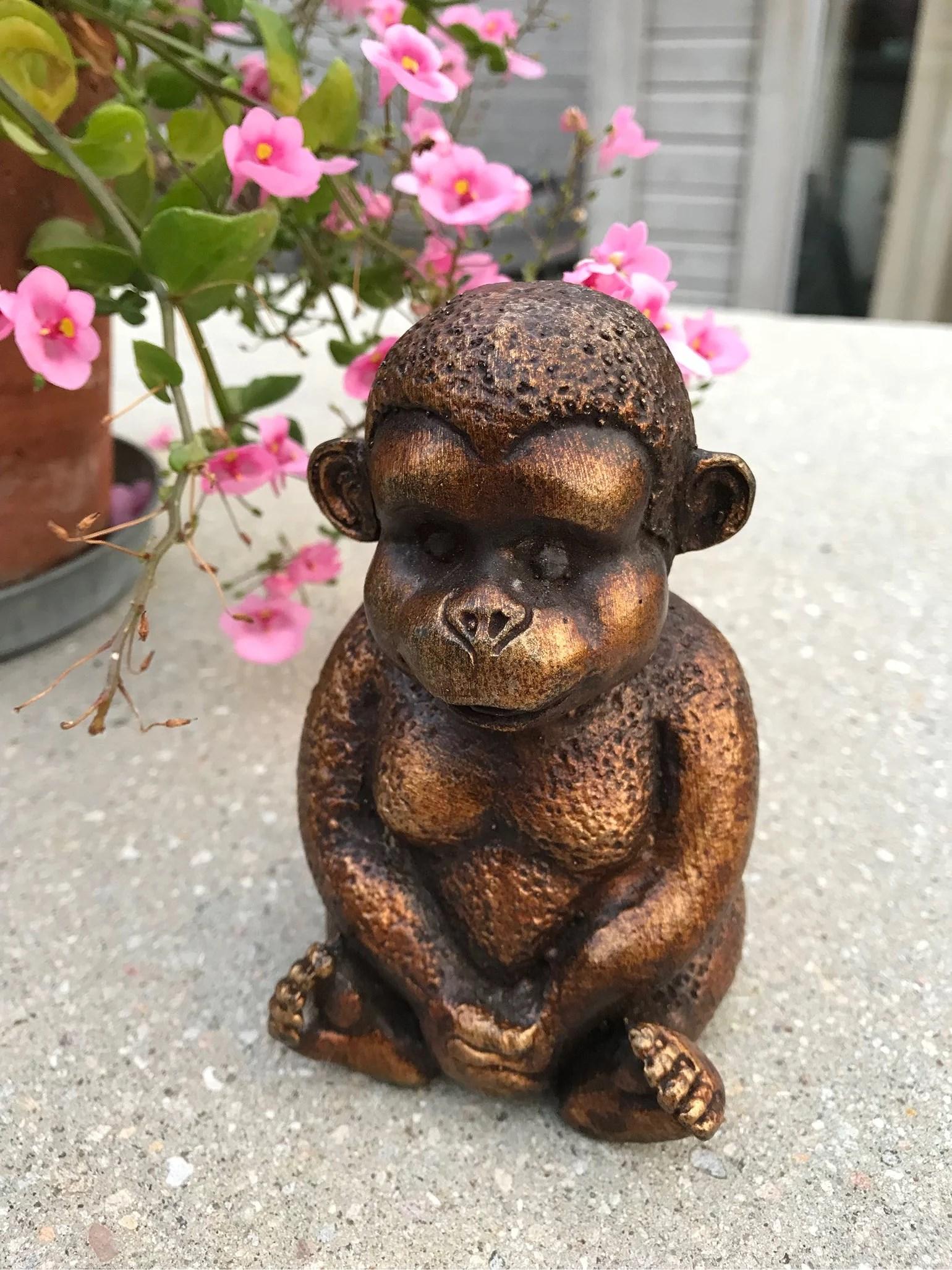 Yoga-apor