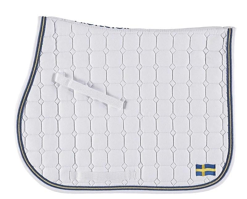 Svensk Outfit