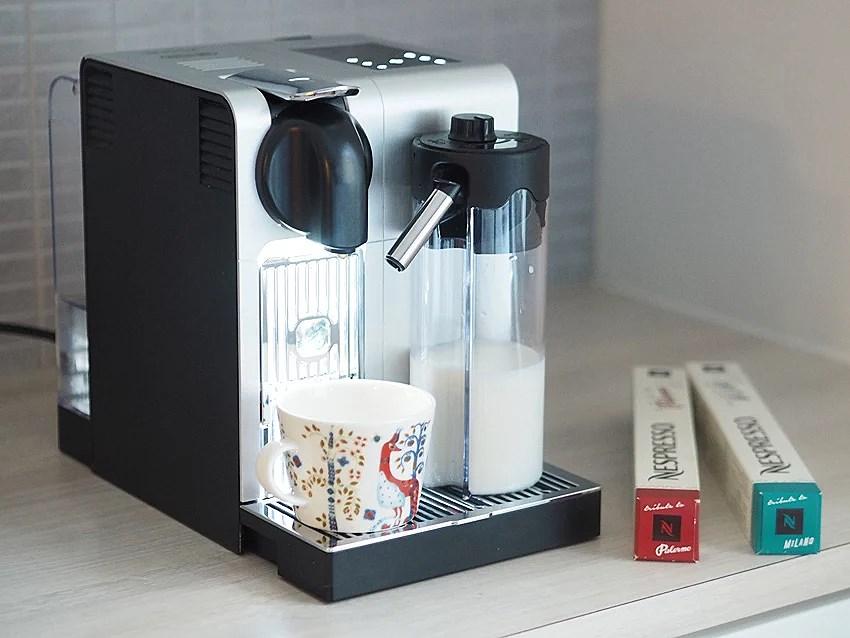 Nespresso-kahvikone-3