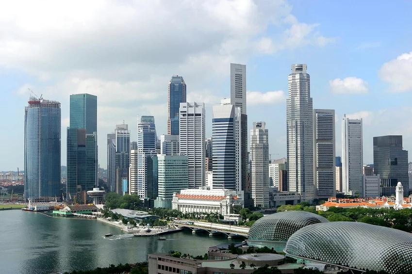 sub_singapore