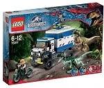 LEGO 75917