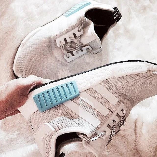 New kicks 👟