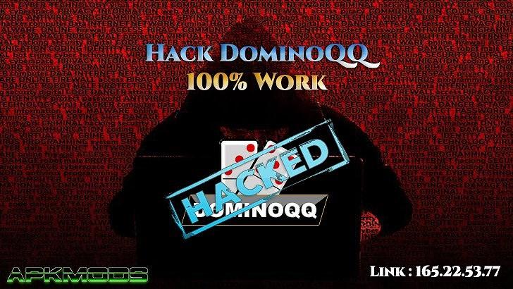 Aplikasi Hack Ampuh Judi Online Cheatpasti