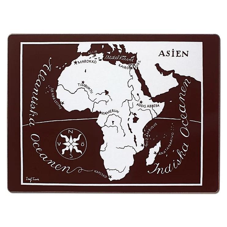 GA11312 AFRIKA 1