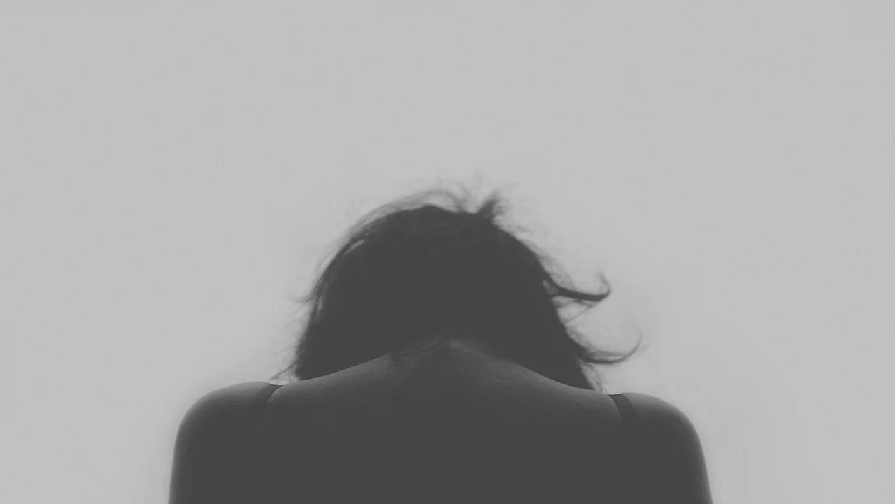 Höstdepression