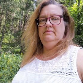 SusanneHietalahti