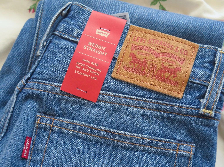 Mina favvo jeans!