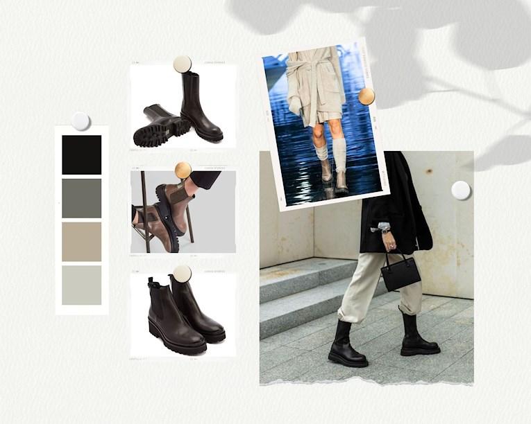 sztyblety, apia, obuwie, trendy