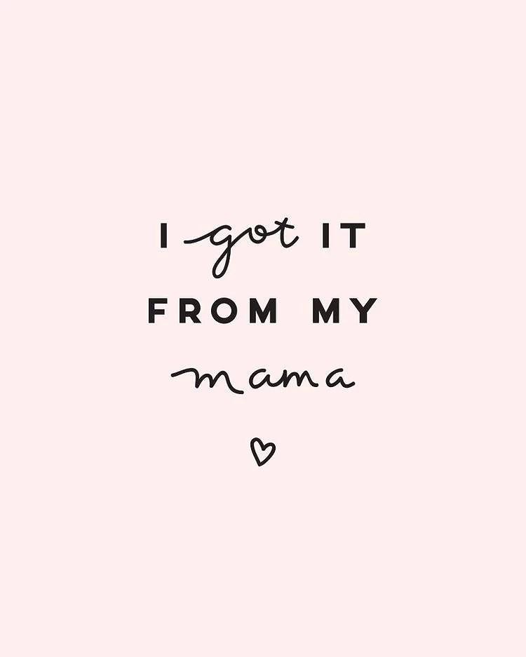 grattis finaste Grattis världens finaste mamma! | Resantillbaka nouw grattis finaste