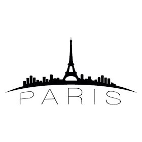 paris_plombier_paris