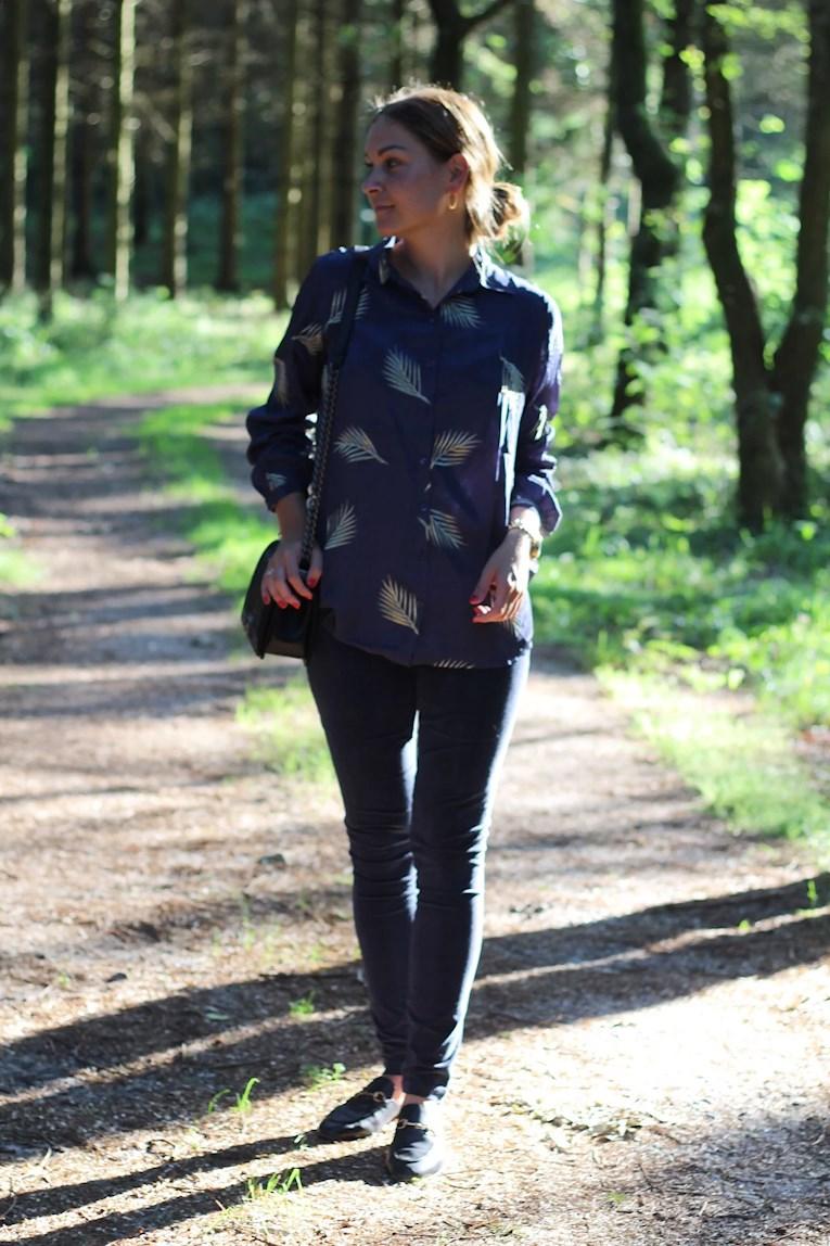 Ditteestrup blog - Rabens saloner online shopping ...
