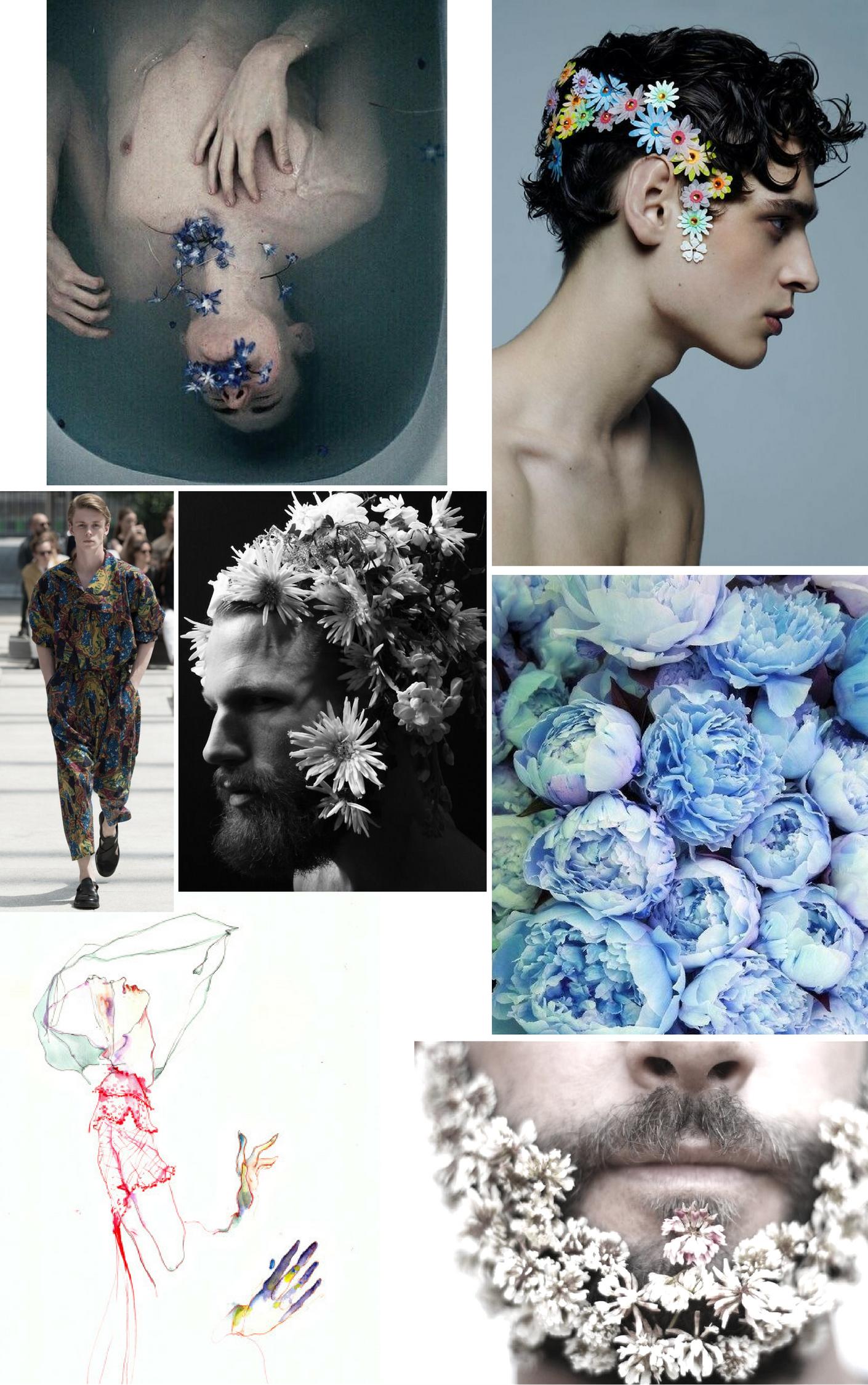 liv-i-blomster