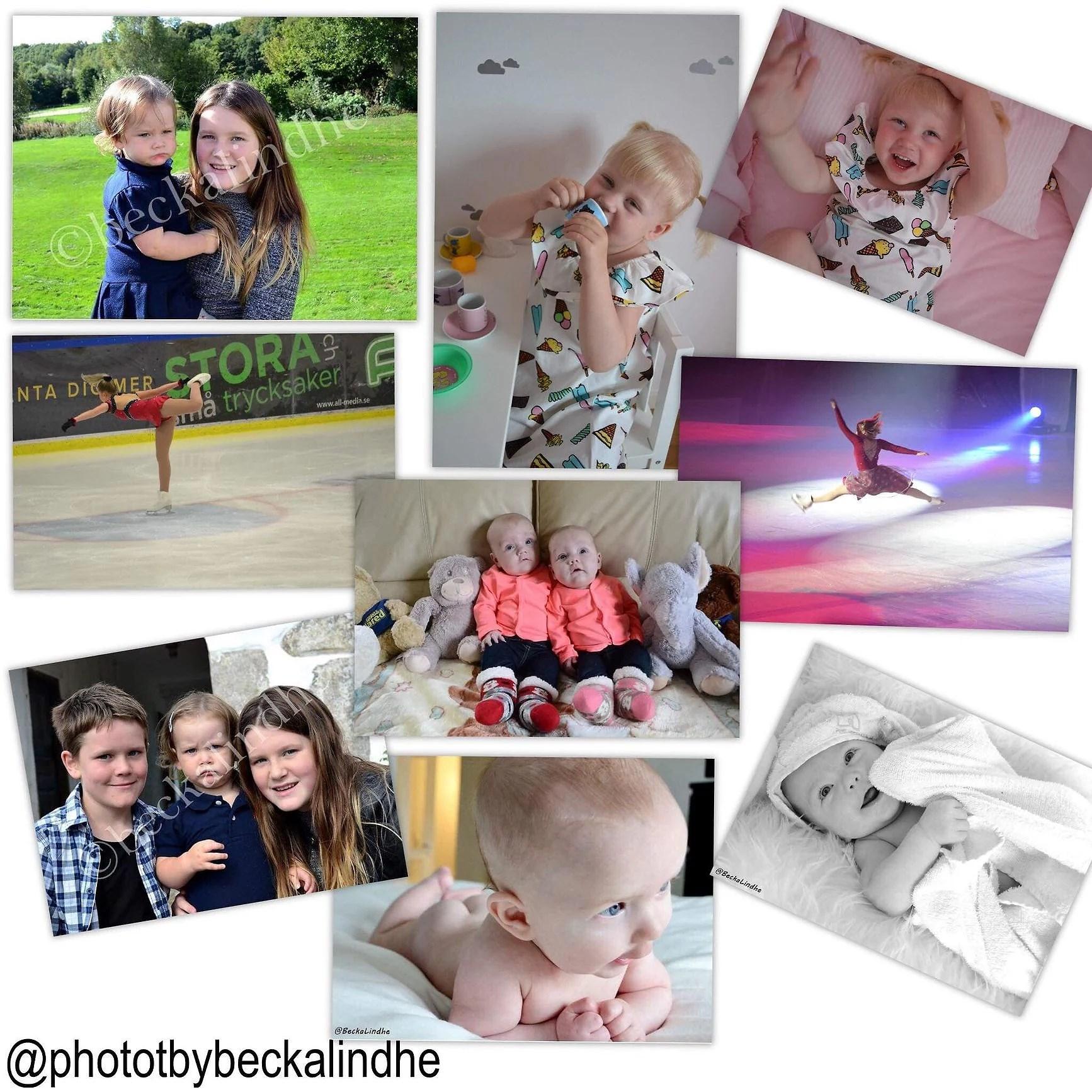 Pris & Fotograferingsregler!