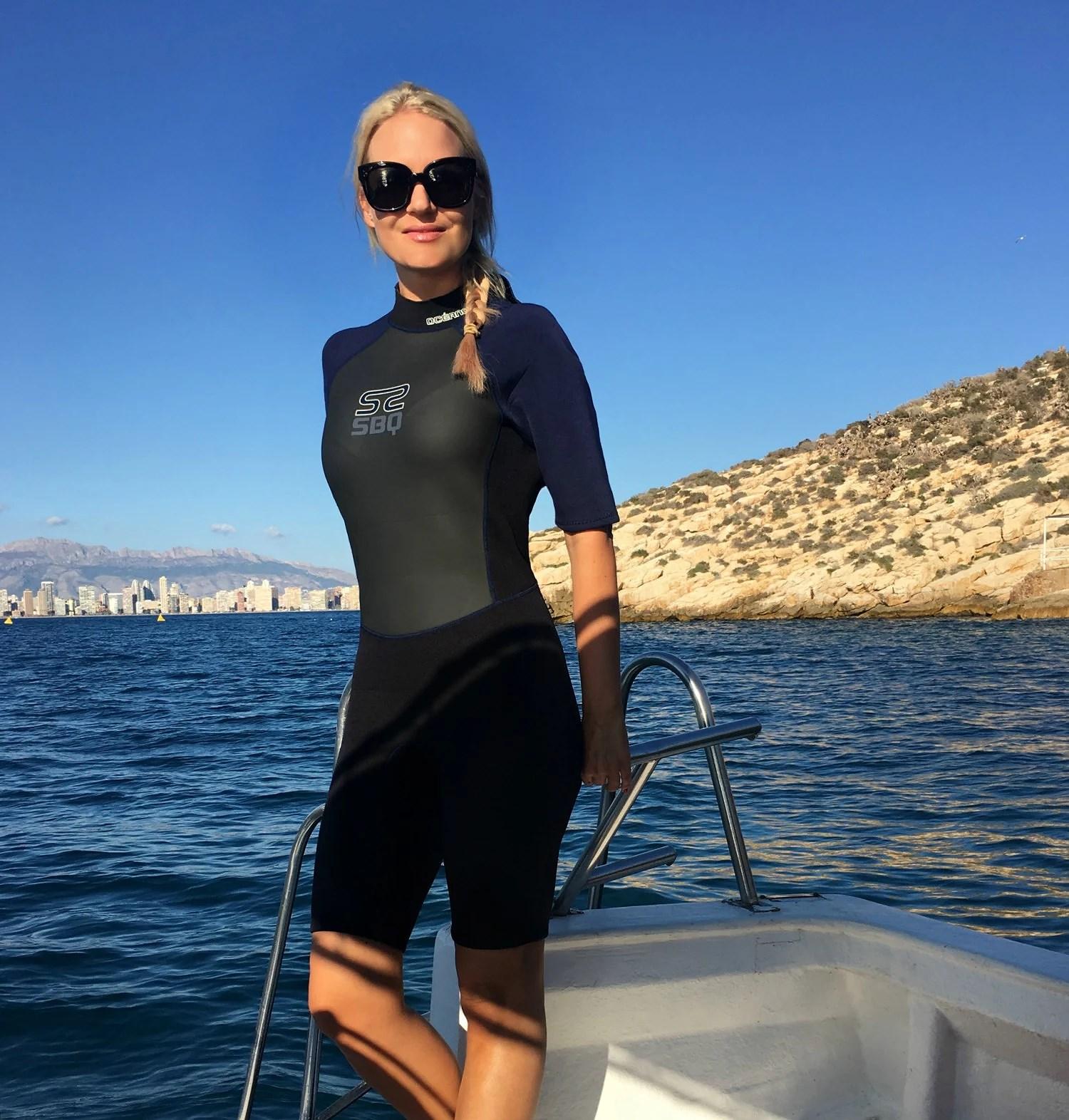 swimingbenidorm