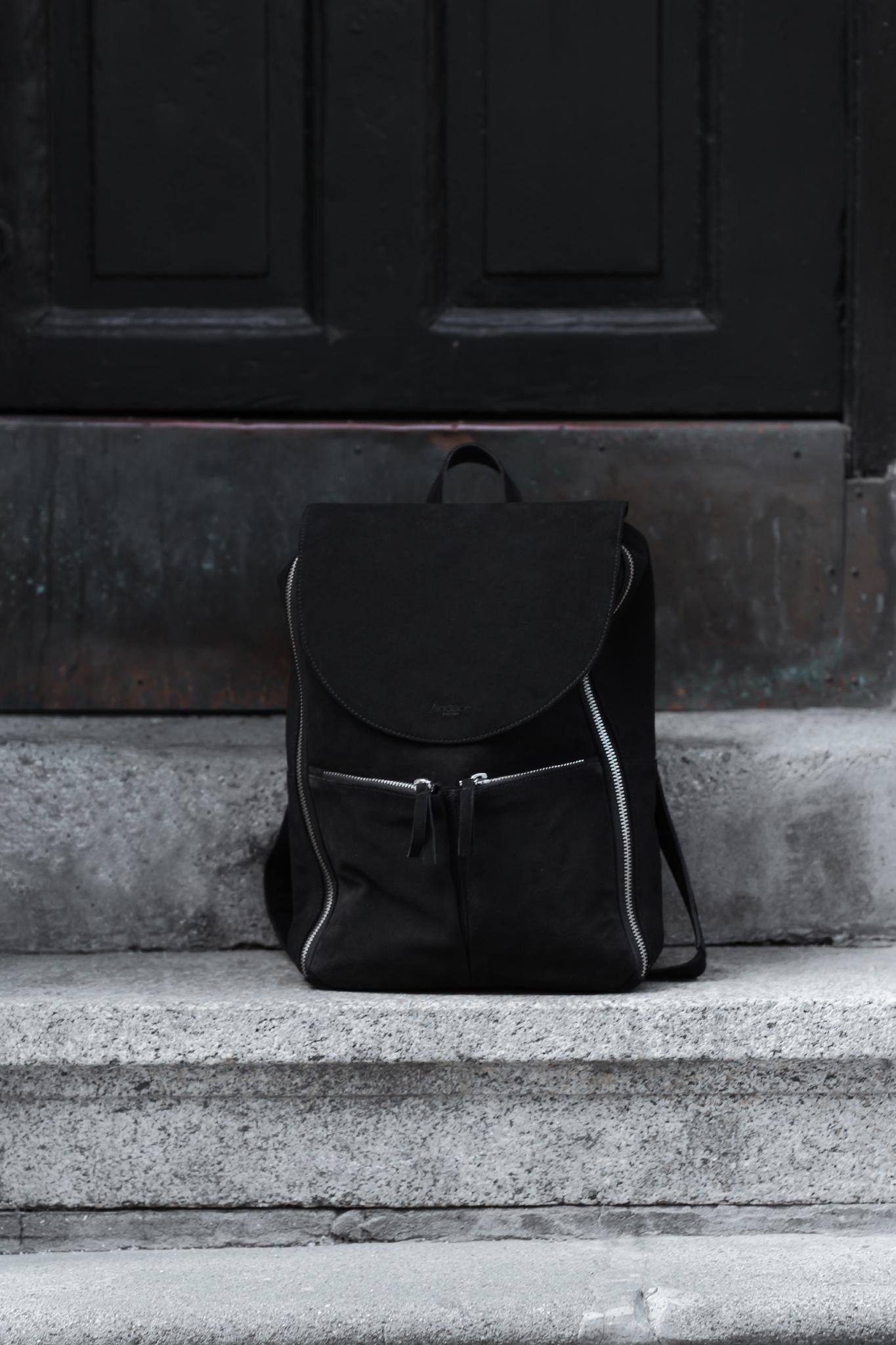 Savage Bag