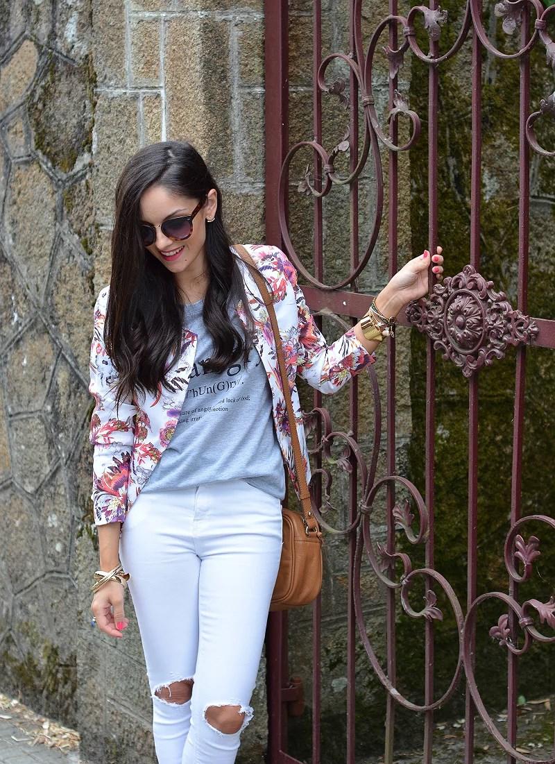 Zara_ootd_outfit_lookbook_como_combinar_topshop_jeans_09