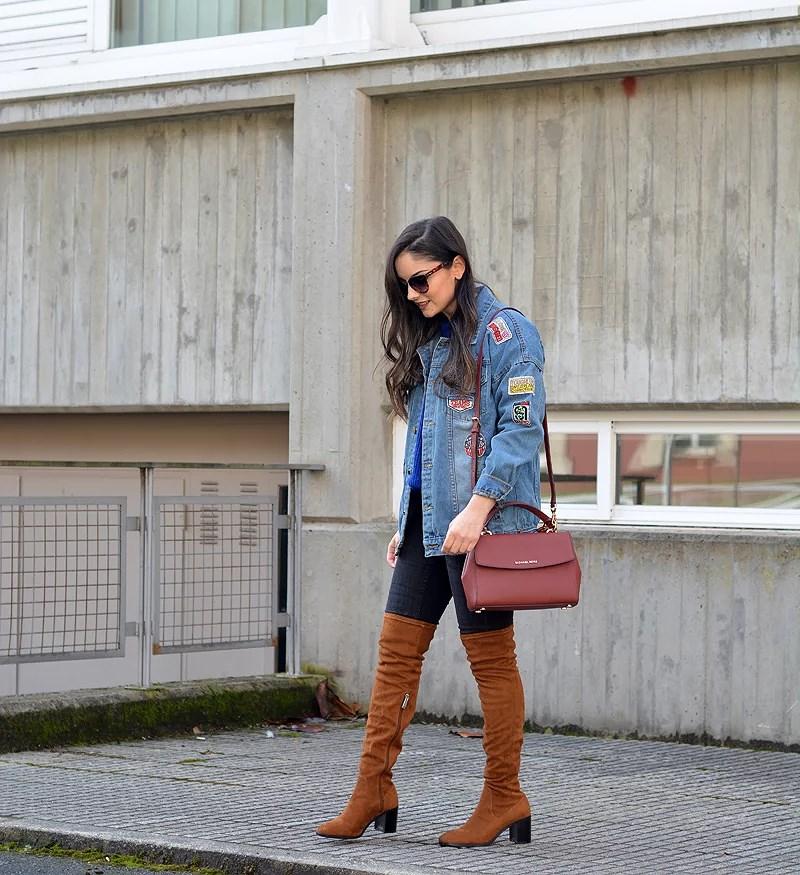zaa_ootd_outfit_lookbook_streetstyle_shein_04