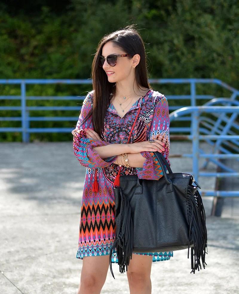 zara_kaftan_ootd_outfit_justfab_como_combinar_03