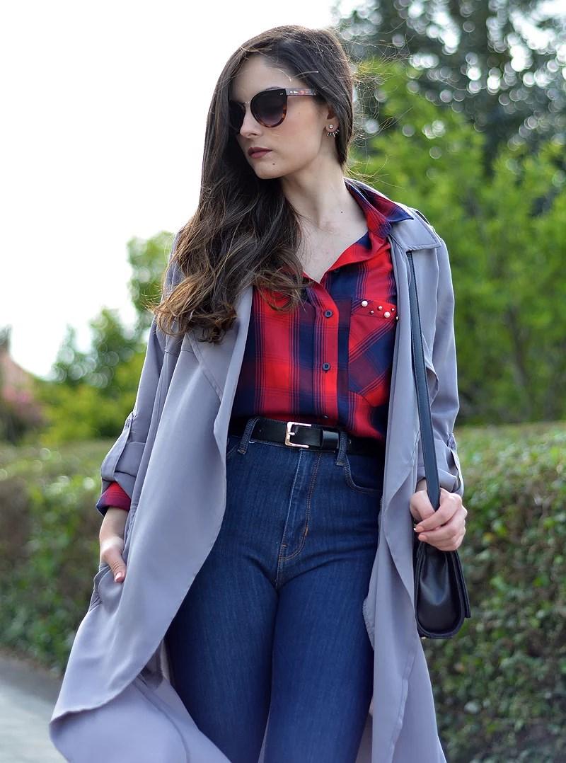zara_sheinside_ootd_outfit_lookbook_gabardina gris_ jeans_06