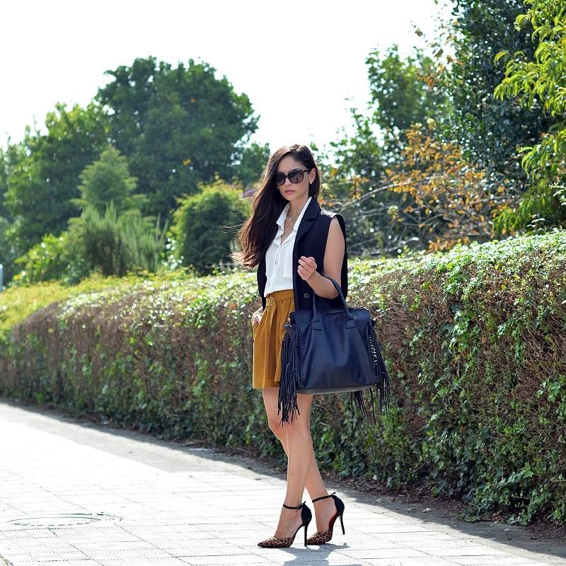 zara_ootd_outfit_mustang_oasap_04