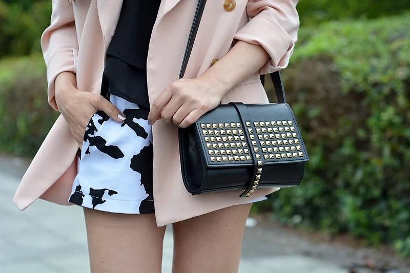 Zara_sheinside_fashion_blogger_spanish_streetstyle_lookbook_07