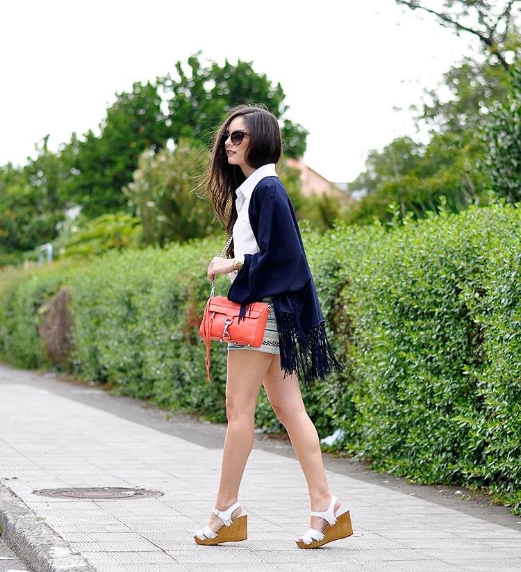 Lookbooky Shorts_09