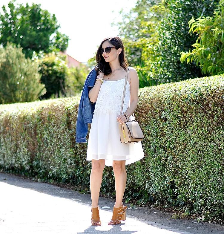 White Dress_07