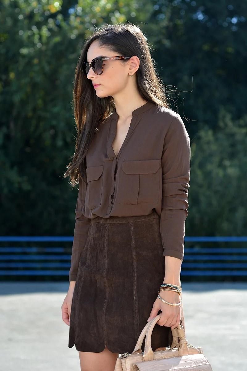 zara_ootd_outfit_como_combinar_falda_serraje_shein_06
