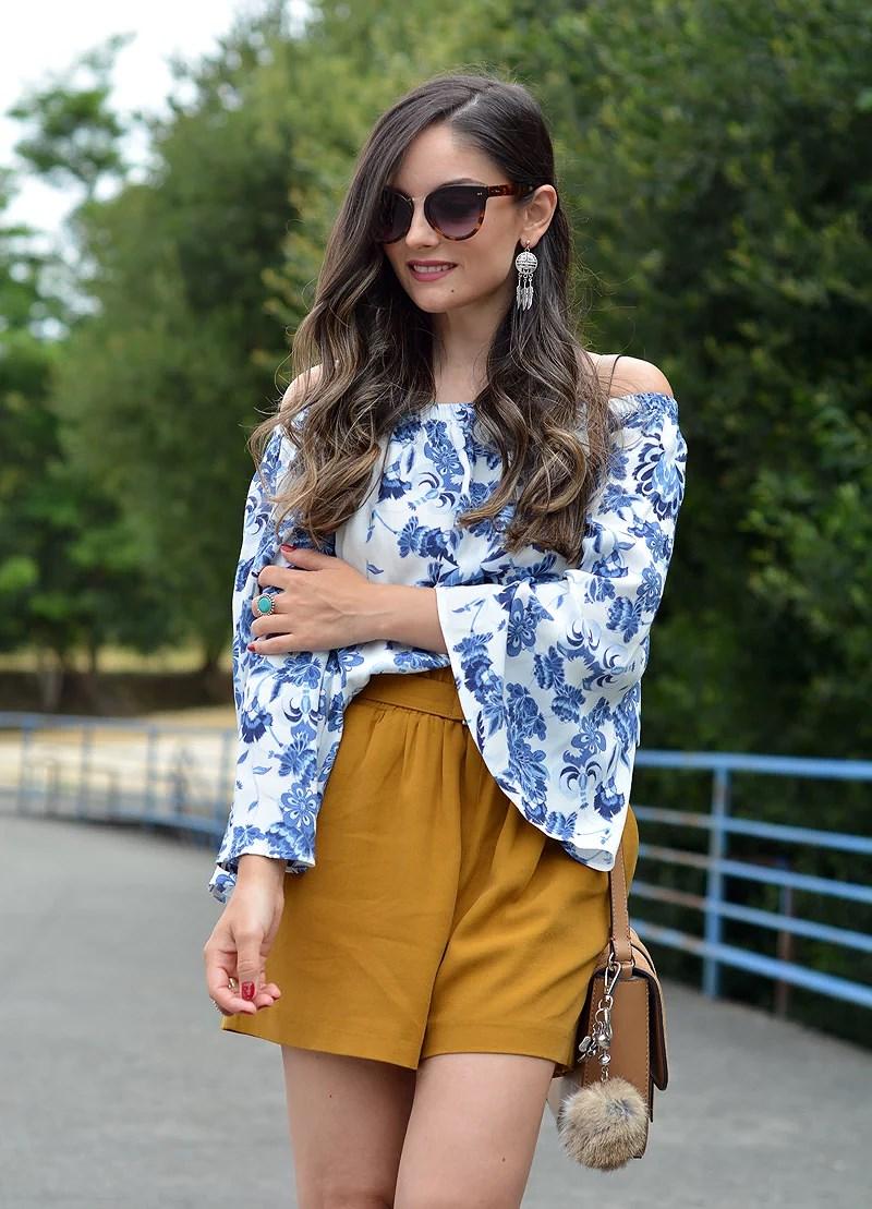 zara_ootd_outfit_lookbook_yvirevel_03