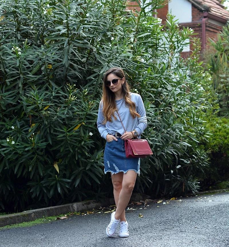 zara_ootd_lookbook_outfit_romwe_02