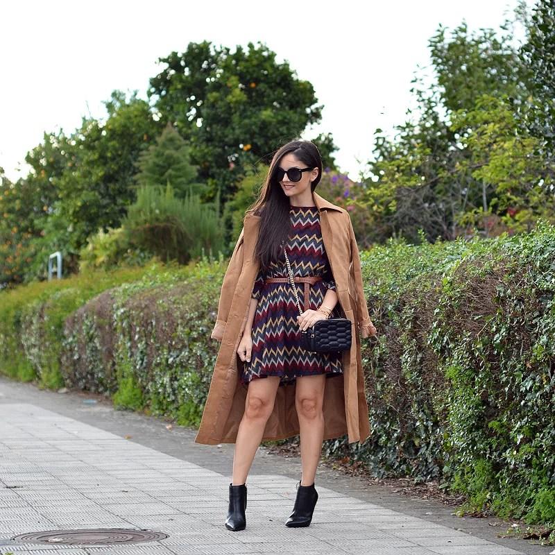 zara_ootd_outfit_chevron_choies_coat_camel_05