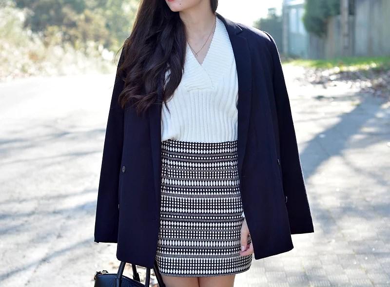 zara_ootd_outfit_menbur_burdeos_chicwish_07