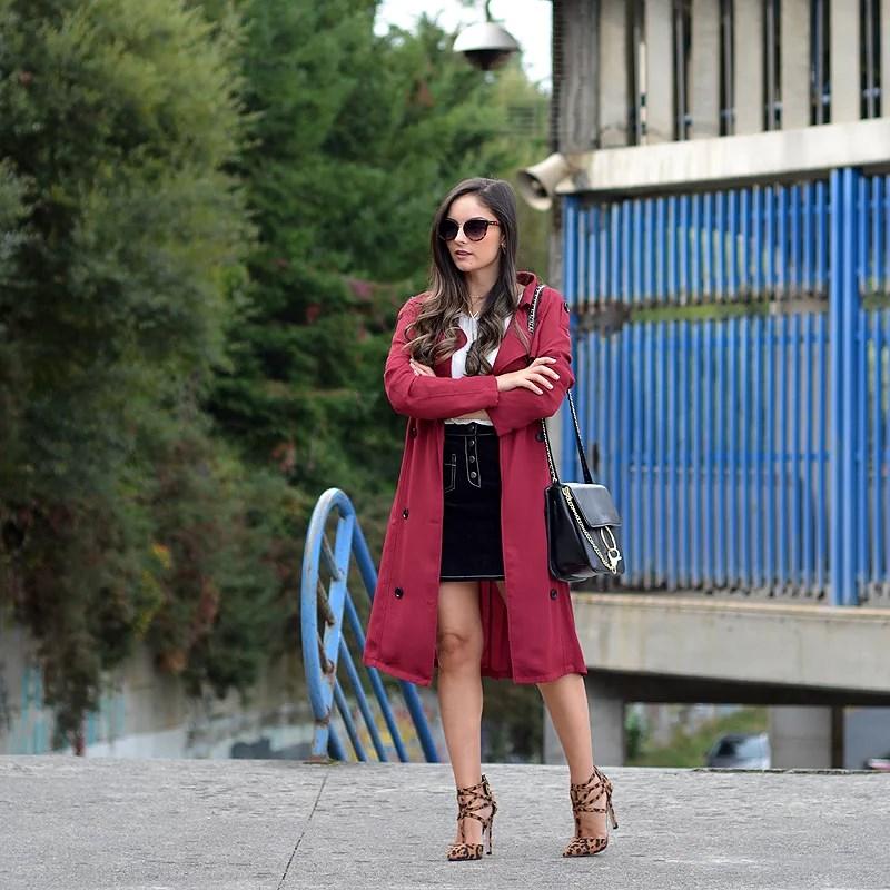 zara_ootd_outfit_lookbook_shein_asos_leo_07