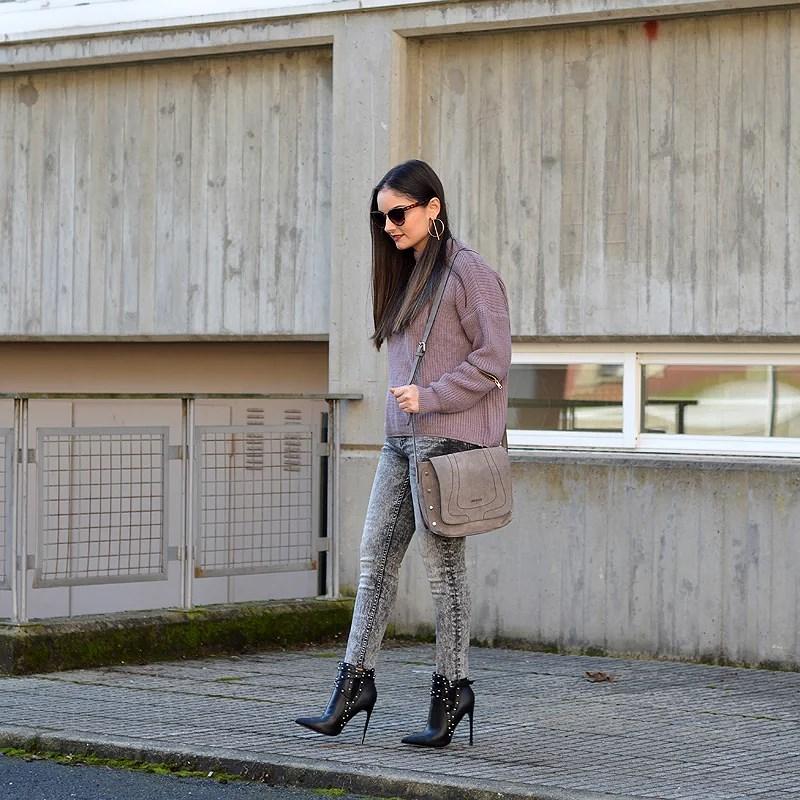 zara_romwe_ootd_lookbook_outfit_09