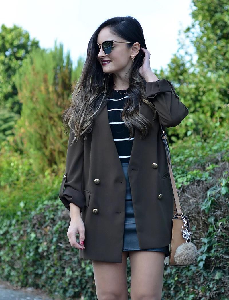 zara_ootd_outfit_lookbook_asos_shein_08